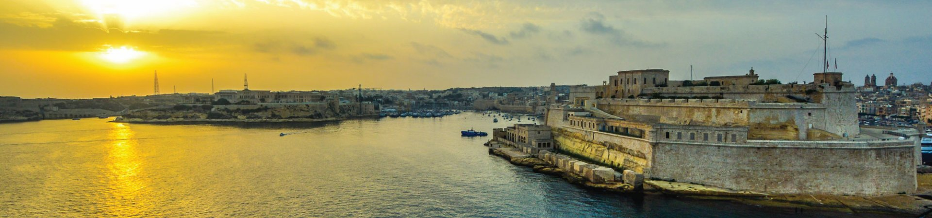 Yachting Gauci and Partners Advocates, malta law firm, malta lawyers, legal services malta, tax services malta, corporate law malta, commercial law malta, finance law malta, marine law malta