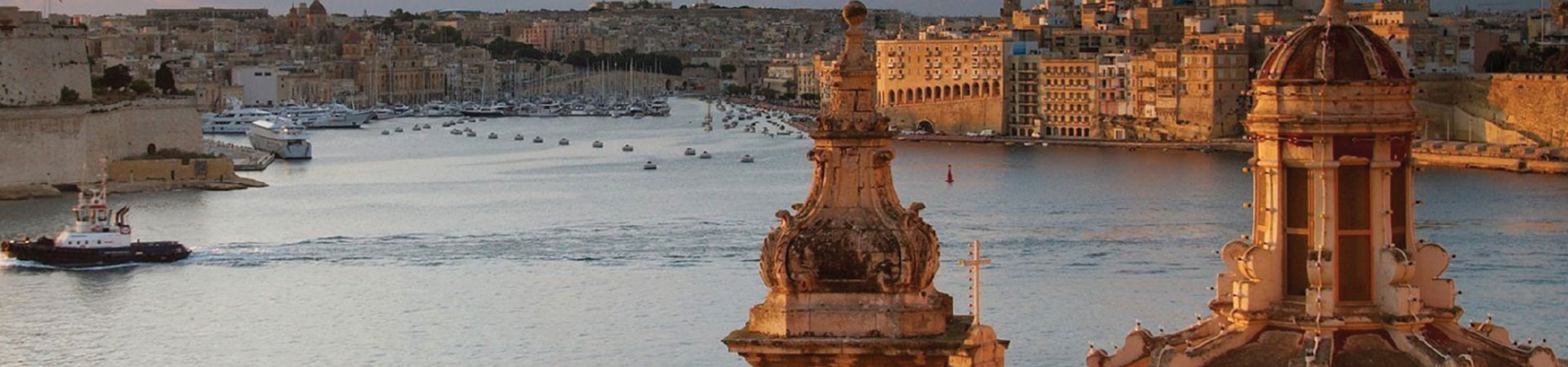Useful Links Gauci and Partners Advocates, malta law firm, malta lawyers, legal services malta, tax services malta, corporate law malta, commercial law malta, finance law malta, marine law malta